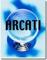 Arcati